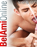 Click Here To Visit BelAmi Online!