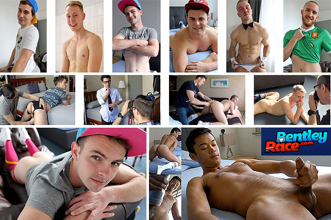 elite gay badpuppy sex features clips