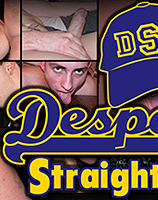 Click Here To Visit Desperate Straight Guys!