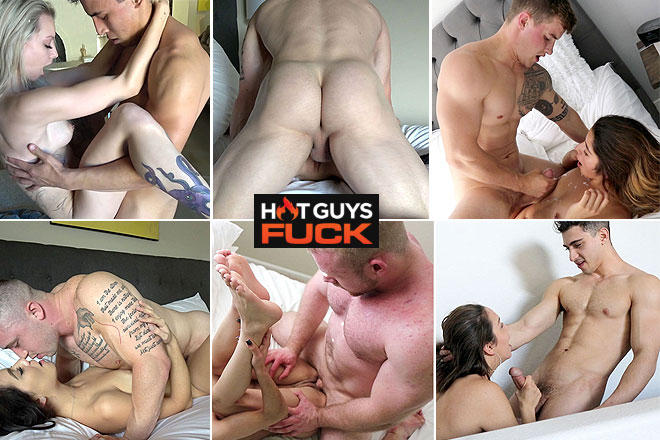 Click Here For Hot Guys Fuck