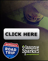 Click Here To Visit Jason Sparks Live!