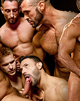 Click Here To Visit MEN!