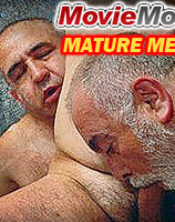 Click Here To Visit Movie Mountain Mature Men VOD!