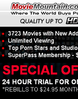 Click Here To Visit Movie Mountain Super Pass Channel!