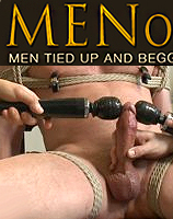 Click Here To Visit Men On Edge!