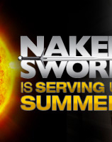 Click Here To Visit Naked Sword!