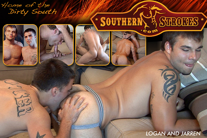 Click Here to Visit Southern Strokes!