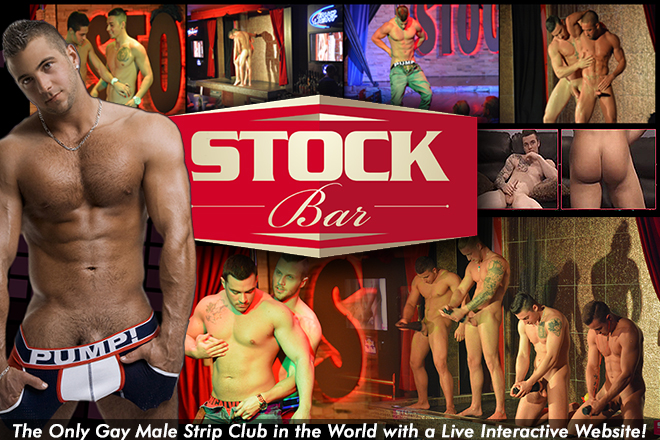 Click Here to Visit Stock Bar!