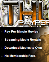 Click Here To Visit THUG Pay Per View!