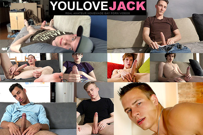 Click Here To Visit You Love Jack