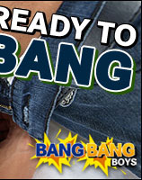 Click Here To Visit Bang Bang Boys!