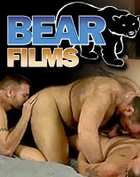 Click Here To Visit Bear Films!
