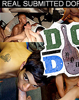 Click Here To Visit Dick Dorm!