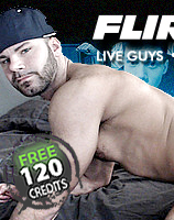 Click Here To Visit Flirt 4 Free!