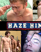 Click Here To Visit Haze Him!