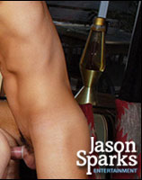 Click Here To Visit Club Jason Sparks!