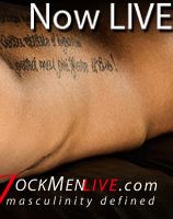 Click Here To Visit Jock Men Live!