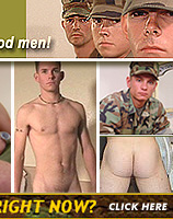 Click Here To Visit Military Classified!