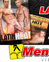 Click Here To Watch Men On The Net TV!