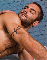 Click Here To Visit Raging Stallion Studios!