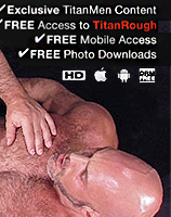 Click Here To Visit TitanMen